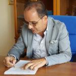 """Comune Chiaravalle Centrale: sindaco, """"Al via opere per 20 mln"""""""