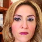 Girifalco: Sestito rivalorizzeremo biblioteca e patrimonio librario