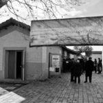 Giorno Memoria: ricco calendario iniziative a Ferramonti di Tarsia