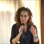 """Abruzzo: Ferro (FdI), """"Progetto vincente da riproporre"""""""