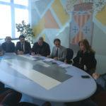 Catanzaro: Parco Biodiversità firmato protocollo per manutenzione