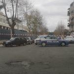 Sparatoria Crotone: arrestati responsabile agguato e presunta vittima