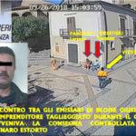 "'Ndrangheta: arrestato Giuseppe Bloise, ""boss della montagna"""
