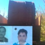 Lamezia: due persone arrestate per furto dalla Polizia Locale