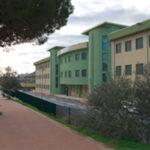 """Il liceo """"G. Galilei"""" di Trebisacce attiva la didattica a distanza"""
