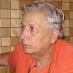 Giornalisti: morto Michele Garri', domani i funerali