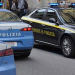 Migranti: sbarco nel Crotonese, fermati tre scafisti