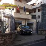 Fisco: evasione 11 mln nel Cosentino; 1 arresto e sequestro beni