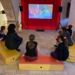 """Cosenza: bilancio positivo per """"Il giardino incantato dei bambini"""""""