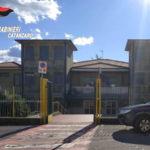 Irregolarita' in mensa scuola nel Catanzarese, una denuncia