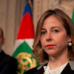 Sanita': Grillo, quadro Calabria allarmante, urgente decreto in Cdm