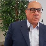 """Sanità: Guccione, """"Ci opporremo a mortificazioni Cosenza"""""""