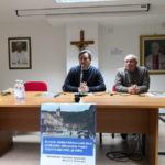 Lamezia: il ruolo della Chiesa Cattolica a Nicastro dal 1916 al 1968