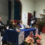 """Lamezia: """"Prevenire è vivere"""", incontro Masci nella parrocchia Carmine"""
