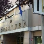 """Evade dai """"domiciliari"""", arrestato a Cosenza dalla Polizia"""