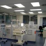Lamezia: Cristiano(Mtl) riaprire reparto Terapia Intensiva Neonatale