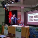 """Lamezia: Lions Club ha fatto visita alunni dell """"I.C. Perri – Pitagora"""""""
