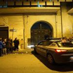 Lite tra conviventi nel Napoletano, bimbo morto e sorellina grave