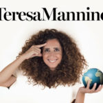 Teatro Politeama Catanzaro: tutto esaurito per lo show della Mannino
