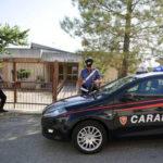 Bimbo maltrattato in asilo nel Vibonese, chieste sei condanne