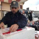 Sicurezza alimentare: 100 kg prodotti sequestrati nel Cosentino