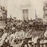 Catanzaro: mostra la banda musicale nelle feste religiose