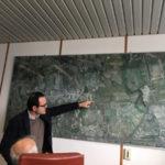 Universita' Calabria: incontro operativo per nuovo svincolo A2
