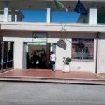 Lamezia: Grillo e La Scala(FI) la scuola Nicotera senza riscaldamenti