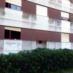 Aterp: via libera Regione a ripristino 48 alloggi Lamezia Terme