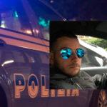 Omicidio nel Cosentino, fermate due persone