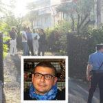 Omicidio Pagliuso: fissata udienza preliminare per  presunto  Killer