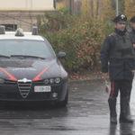 Rapino' farmacia a Cosenza, arrestato un 40enne
