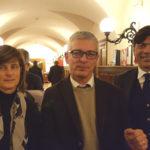 Antimafia: pdl Calabria in Commissione parlamentare