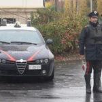Droga: 35 grammi di eroina in auto, due arresti nel Crotonese