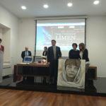 Vibo Valentia: X Edizione Limen Arte consegnati i premi ai vincitori