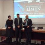 Vibo: consegna premi premio Limen arte workshop e laboratori