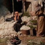 Sant'Andrea Apostolo, ultimo appuntamento Presepe Vivente