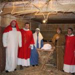 San Pietro a Maida: torna la Magia del Presepe Vivente