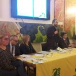 Rifiuti: Legambiente, migliorano dati differenziata in Calabria