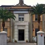 Tribunale ecclesiastico: lunedi' inaugurazione anno giudiziario
