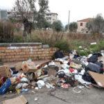 """Lamezia: Branca(Lega), bonificare area Istituto comprensivo """"Saverio Gatti"""""""