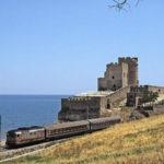 Trasporti: Rfi, lavori su linea Reggio Calabria-Sibari-Taranto