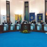 """Porti: nuovo assetto Portualità in Calabria"""" al centro di un convegno"""