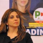 Pd: Castrovillari, costituito comitato per Maria Saladino