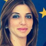 Pd: campagna Maria Saladino fa tappa a Crotone