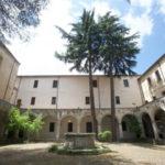 """Turismo: secondo forum, piano strategico """"Destinazione Cosenza"""""""