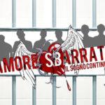 """Cosenza: riparte laboratorio teatrale """"Amore sbarrato 3"""""""