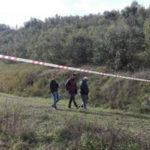 Uomo ucciso a colpi d'ascia, fermato presunto assassino