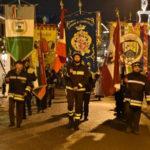 Sci: Vigili del Fuoco Crotone al 35° Campionato Italiano