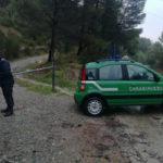 Rifiuti: discarica abusiva sequestrata ad Albidona